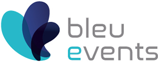 Selectour Bleu Events