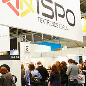 Salon ISPO Munich
